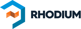 Rhodium products | RH Marine